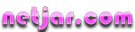 Coollogo com-1372114429